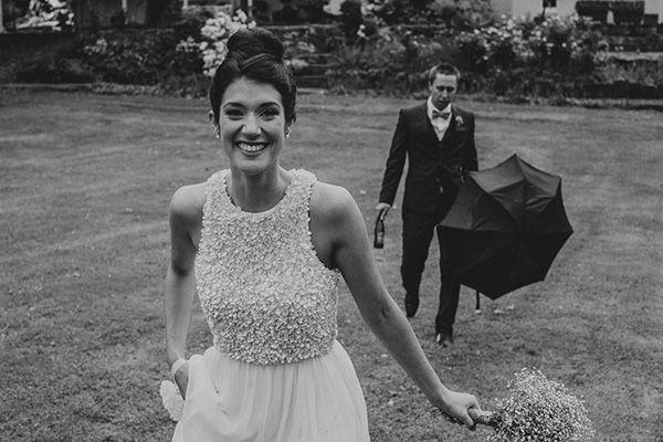 DIY-tasmania-wedding-adamgibson-photography-simplypeachy-37 Casados | Tom & Ellanor