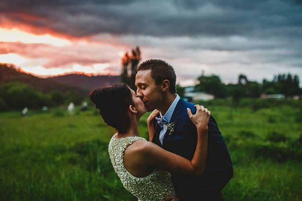 DIY-tasmania-wedding-adamgibson-photography-simplypeachy-39 Casados | Tom & Ellanor