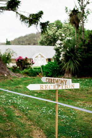 DIY-tasmania-wedding-adamgibson-photography-simplypeachy-4 Casados | Tom & Ellanor