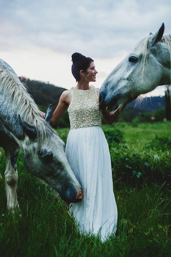 DIY-tasmania-wedding-adamgibson-photography-simplypeachy-44 Casados | Tom & Ellanor