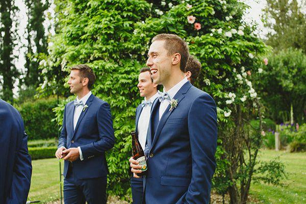 DIY-tasmania-wedding-adamgibson-photography-simplypeachy-5 Casados | Tom & Ellanor