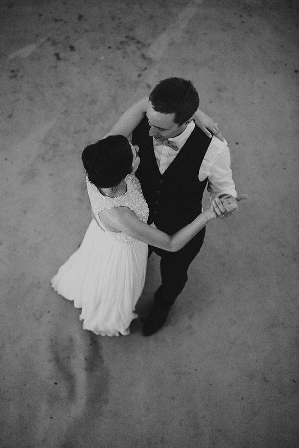 DIY-tasmania-wedding-adamgibson-photography-simplypeachy-53 Casados | Tom & Ellanor