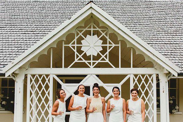 DIY-tasmania-wedding-adamgibson-photography-simplypeachy-8 Casados | Tom & Ellanor