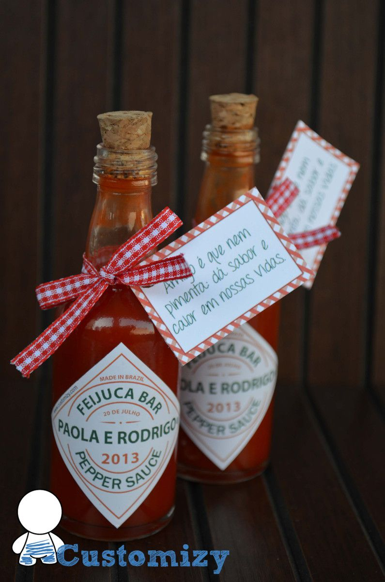 garrafa-para-molho-de-pimenta-50ml-boteco