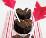 valentines-day-brownies-capa
