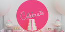 hot-pink-celebrate-party-cake-destaque
