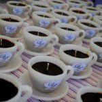 Chá da Dani – Campina Grande/PB