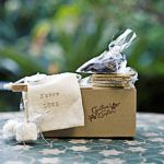 {DIY} Kit S'more – Mimo para seus convidados