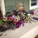 Mimosuras para Noivas e Madrinhas