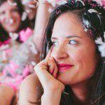 Despedida de Solteira: festa do pijama burlesca