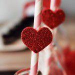 Hello, Love! Uma decor de Dia dos Namorados