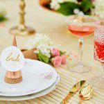 Sweet Love – Petit-poà em tom pastel e muitos doces