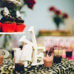Chá de Cozinha Real e Econômico da Paulinha