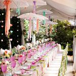 garden-tea-party-bridal-shower-1