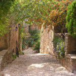 Um bom ano em Provence
