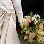 vestido1-150x150 Como convidar os padrinhos de casamento de forma criativa?