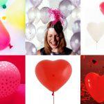 balloon-1-150x150 Fashion's Night Out - Novos esmaltes desejo  by Chanel
