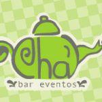Chabar Eventos