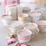 teacup-150x150 Chá de Barnela Lú e Enock