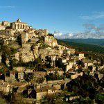 Mais Provence…