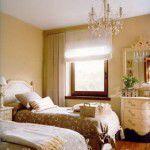 Lindos dormitórios!