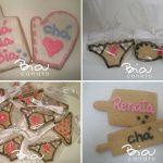 bia-canato-1-150x150 Lembrancinhas especiais para Destination Weddings