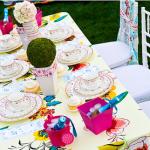 Imagem22-150x150 Tendência: Lousinhas na decoração do casamento
