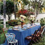 outdoor-blue-table-150x150 Coronavírus x casamentos:  como lidar?