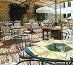 Gordes – Le joyau de la Provence !