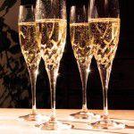 champagne_i_by_sosiewosie-150x150 Bridal Shower Kit