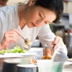 Especial Dia dos Namorados Parte III – Como preparar um jantar romântico
