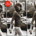 O estilo imortal de Jackie Kennedy