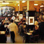 Trip tips – Happy hour ou late dinner em NYC