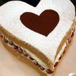 Sweethearts para Sweethearts!