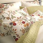 anne-marie-embroidered-duvet1-1-150x150 O novo look de Lauren Conrad