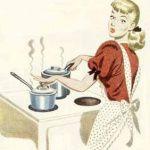 cozinheira-1-150x150 Ensaio pré-casamento: o que levar?