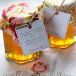 honey-1-150x150 Chá com lavanda