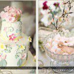 precious-wedding-cakes-1-150x150 Documentos necessários para casamento civil: tenha em mãos o que levar!