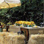 bales-hay-yellow-flowers-enter0706-de-150x150 Objetos de desejo da semana!