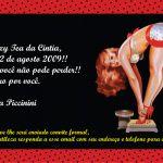 save-the-date_cintia-01-1-150x150 Paz...