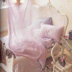 Boudoir – Criando o quarto dos seus sonhos