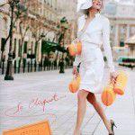 orangeveuveclicquot1-150x150 Lembrancinhas especiais para Destination Weddings