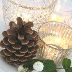 IMG_6461_Gross-150x150 Frases para convite de casamento católico