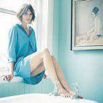 bathroom_alexachung_wikstenmade-150x150 Faith - Uma lição de vida!