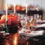 Dia de Ação de Graças – Como preparar!