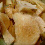 DSC04960-150x150 {Prato do fim de semana} Sopa tailandesa de abóbora