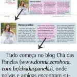 donna-dez-150x150 Charme para a mesa: porta guardanapos