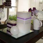 cha-ana-claudia-sp1-150x150 Modelos de convites individuais para ajudar no controle dos convidados