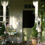 6a00e554d7b8278833011278dd08bd28a4-500wi-150x150 Como deixar sua casa moderna com cara de antiguinha (estilo provençal e cottage)