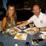 Trip tips: Fim de semana em Punta del Este – Parte II- Os sabores de Punta!